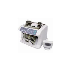 【送料 ・代引手数料無料】 NC-500 エンゲルス ノートカウンター ( 紙幣計算機 ) NC500|azumaya