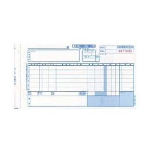 トッパンフォームズ 家電統一伝票E様式 ( 手書用 ) NHE-A5Sバラ 100セット|azumaya