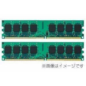 【メール便にて送料無料】2GBデュアル標準セット(1GB*2)DDR2 240pin  DIMM /D2/800-1G/DX800-1G互換相当品/新品/バルク