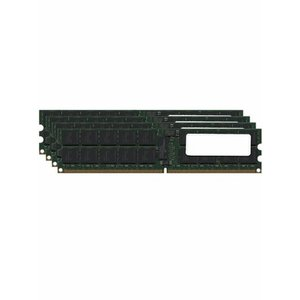 32GB標準セットメモリー(8GBX4)Memory RAM for Dell PowerEdge R620 240pin  DDR3 ECC Registered RDIMM 新品/バルク|azumayuuki