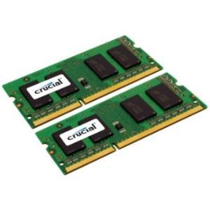 8GBセット(4GBX2)☆NEC LaVie G/Lタイプ等対応メモリ 204pin/DDR3 SO.DIMM 新品/バルク|azumayuuki