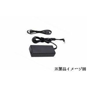 【代替電源】ASUS対応 ADP-65JH CB, ADP-65JH DB互換 DCサイズ:5.5mm*2.5mm【中古良好】※Acer機種対応不可! azumayuuki