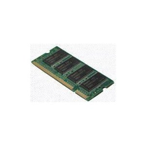 CASIO FIVA MPC-205/206/216/225対応512MBメモリ/相性保証 新品/バルク|azumayuuki