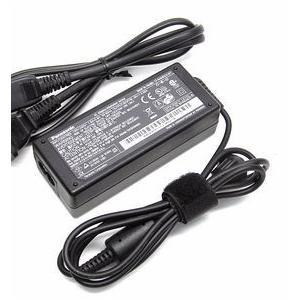 Panasonic純正旧16V3.75Aモデル←Let's note CF-S10/N10/J10/B10代替対応/CF-AA6402AJS/CF-AA6412CJSにも互換可 azumayuuki