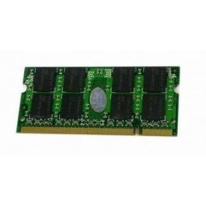 高性能2GBメモリー/各社PCへ相性保証/D2/N667-2G/SDX667-2G/互換品/DDR2-667/200pin/S.O.DIMM azumayuuki