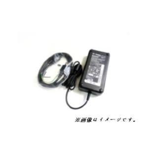 Lenovo純正電源/19.5V 6.6A AC Power...