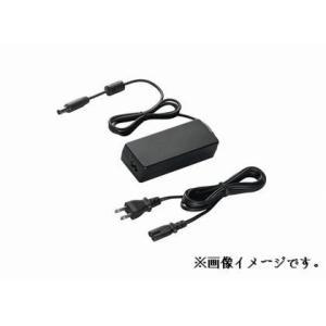 【代替電源】Acer エイサーノートPC対応/ADP-65JH DB/PA-1650-02 互換 19V 3.42A DCサイズ5.5mm*1.7mm|azumayuuki