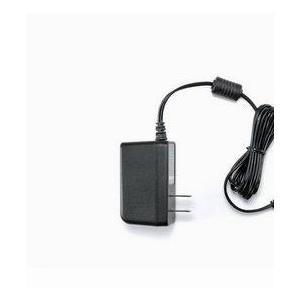 Pioneer(パイオニア)外付ポータブルドライブ用代替 ACアダプター DCA-003互換品5V多...