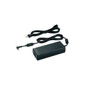 【代替電源】エイサー Acer ASL5100など対応ACアダプタ SADP-135EB B/PA-1131-08/0227A20120互換