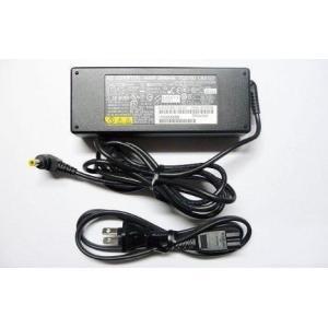 富士通 純正 【FMV-AC314 / FMV-AC325 / FMV-AC322/FMV-AC325A】19V 4.22A 80W ACアダプター Fujitsu Amilo M-7800/ LifeBook A1010/ C2010/ C2210シリーズ用 azumayuuki
