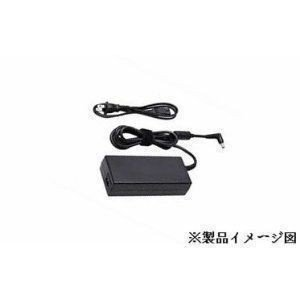 【代替電源】Acer/Gateway対応 HP-A0301R3/ADP-30JH B互換 19V 【中古良品】|azumayuuki