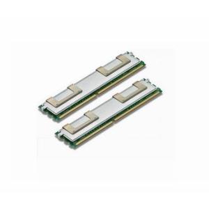 4GB×2枚 (計8GB標準ーセット)HPなどのサーバー/ワークステーション用のメモリ PC3-8500R ECC Registered HP ProLiant DL370 G6 HP ProLiant DL380 G6/ などへ|azumayuuki