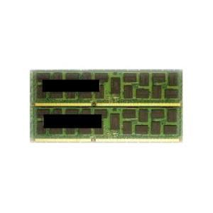 16GBパワーセット(8GBX2)HP サーバー相性動作 ML350p Gen8、DL360p Gen8、DL380p Gen8、BL460c Gen8などに|azumayuuki