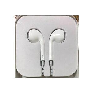 【Apple純正部品】Apple iPod touch 用 純正イヤホン (リモコン・マイク及び音量...