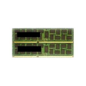 16GB標準セットメモリー(8GBX2)IBM/Lenovo 49Y1397互換 DX360 M3 6391など適合|azumayuuki