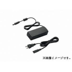 K)【代替電源】マウスコンピューター/ASUSミニPC対応 CPA09-002A互換19V/DCサイズ約4.74mm|azumayuuki