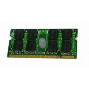 【メール便にて送料全国無料】増設RAMボードDDR2(2GB PC2-6400) PC-AC-ME042C/PK-UG-ME519/PC-AC-ME033C互換 PC2-6400 DDR2-800 200Pin SO. DIMM|azumayuuki