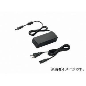 Panasonic対応代替電源←CF-AA6532A M1/CF-AA6532A M2/CF-AA6532A M3/CF-AA6532A M4/CF-AA6532AJS互換可16V azumayuuki