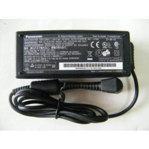 Panasonic純正/CF-AA6402Aシリーズ電源←CF-AA6412C M2 などへ互換 パナソニック SX/NX代用対応/電源ケーブル附属有 azumayuuki