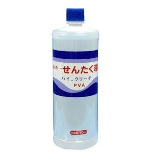 株式会社大阪糊本舗   ハイ・クリーチ 750g  (水のり)