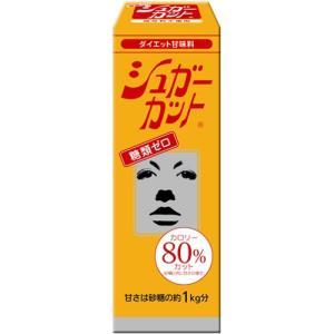 シュガーカットS 500g 浅田飴の関連商品1