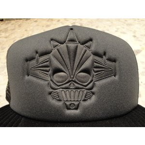 HYDROGEN ハイドロゲン キャップ帽子 新作16289001150 azurshop