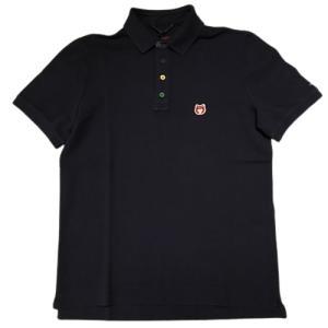 MASON'Sメイソンズ 鹿の子 ポロシャツ 新品MM186201-6|azurshop