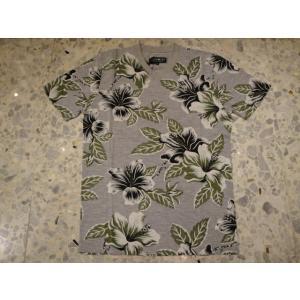 HYDROGENハイドロゲン V首 Tシャツ 新作80141002-410|azurshop