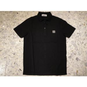 ストーンアイランド ポロシャツ STONE ISLAND 621521919029|azurshop