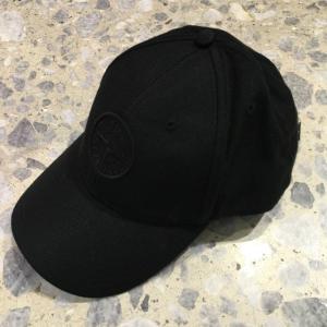 ストーンアイランド キャップ 帽子 STONE ISLAND99175-029|azurshop