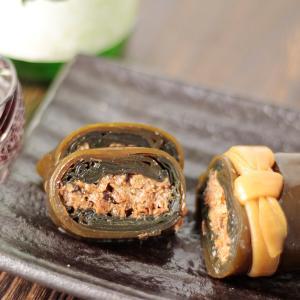 飛騨牛昆布巻(210g) 牛肉 ブランド牛 こんぶ コンブ こぶまき 岐阜産 国産 さわ 保存食 ミールキット レンチン|azusaya