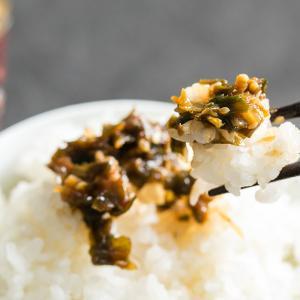ごはんのおとも 飛騨牛 ご飯だれ 飛騨牛100% 200g ミールキット レンチン|azusaya