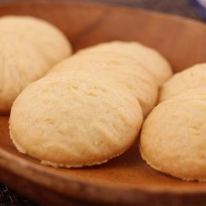 工房のカマンベールチーズクッキー 焼き菓子 洋菓子 10枚入