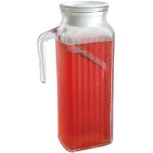 ローズヒップティーを10倍美味しく フルーツハーブウォーター サザン 水出しハーブティ ほんのり甘味|azuselectshop|03