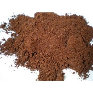 カフェピロン 6個セット 500g  ブラジルコーヒー|azuselectshop|02
