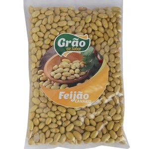 カナリオ豆 500g ペルー産 Feijao Canario ラテン大和|azuselectshop