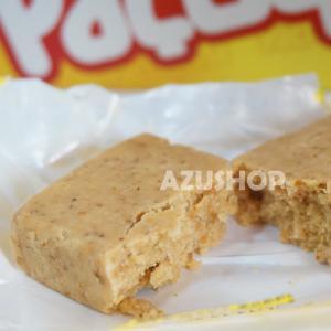 パソキッタ Box ホロホロっと素朴なピーナツ菓子 20g×50個|azuselectshop|02