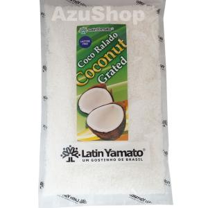 ココナッツ 粉末 ココハラード ファイン 200g 製菓用|azuselectshop