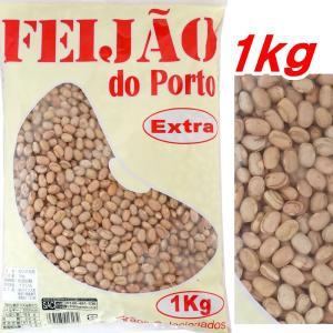 カリオカ豆 1kg フェイジョン うずら豆 フェジョン用 ボリビア産|azuselectshop