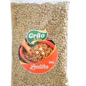 レンズ豆 500g アメリカ産 ラテン大和|azuselectshop