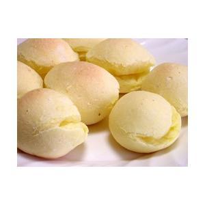 (合計500g)ポンデケージョミックス粉 250g×2袋 YOKI 与喜 ブラジル|azuselectshop|02