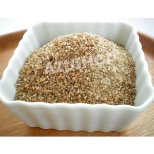 小麦ふすま 500g YOKI 小麦ふすま粉|azuselectshop|02