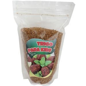 大麦ふすま 500g TRIGO PARA KIBE PINDUCA|azuselectshop|05