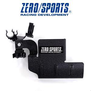 ZERO/SPORTS / ゼロスポーツ スバル WRX STI ソレノイドカバー…