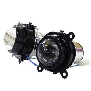 プロジェクター フォグランプ ユニット スズキ アルトラパン HE21S H14.01〜H20.11...