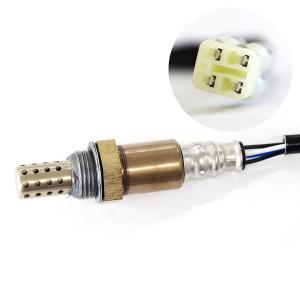 O2センサー  エブリイ/エブリイワゴン DA64V/DA64W 18213-68H51 O2センサ...