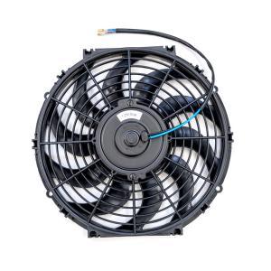 ◆仕様 プル型(吸込み) 入力電圧:DC12V 出力:80W 回転数:2500rpm±10% 風量:...