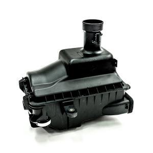 200系 ハイエース エアクリーナー ガソリン車用 純正タイプ エアクリーナーボックス 補修 交換|azzurri