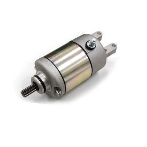 バイク用 セルモーター マジェスティ250/マグザム 1個|azzurri