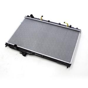 ラジエーター ステップワゴン RF1/RF2  19010-P3G-901 19010-P3G-902 純正同等品 (送料無料)|azzurri